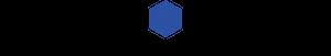 webbusinessarchitecture.com logo